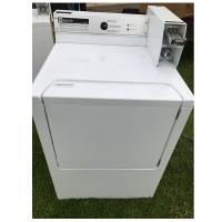 Used Laundry Equipment