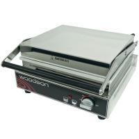 Toasters, Grillers & Salamanders