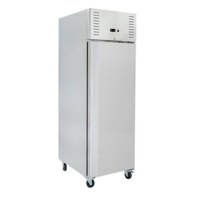 Airex Upright Fridge/Freezer - 1 Door