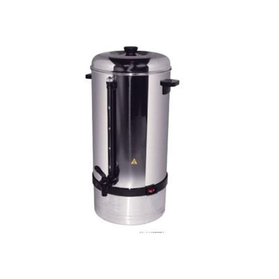 Birko Coffee Percolator