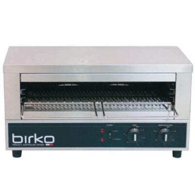 Birko Toaster Griller
