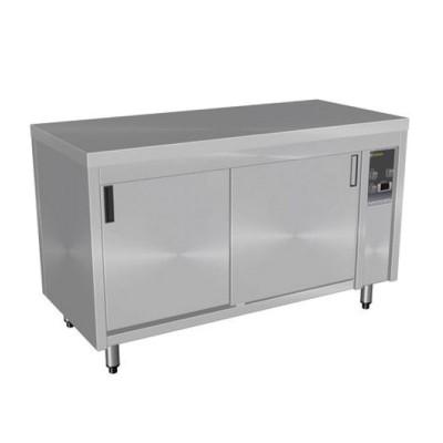 Culinaire Hot Cupboard