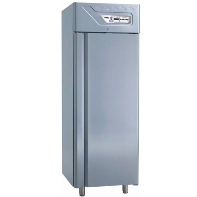 Desmon Single Door Fridge