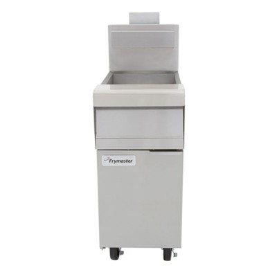 Frymaster MJ40 Fryer