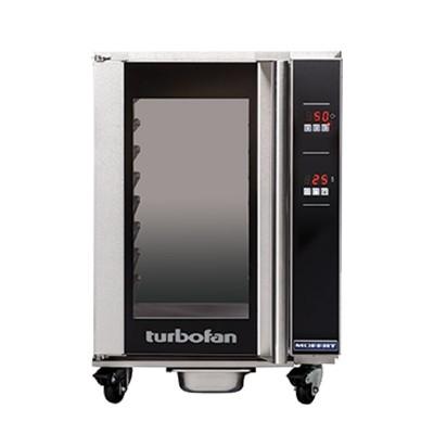 Turbofan H8D-UC Holding Cabinet