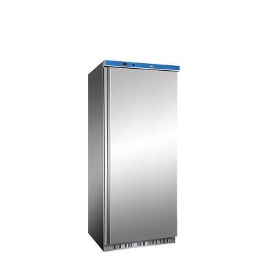 'HR' Small Capacity Storage Fridge