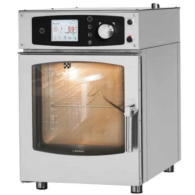 Culinaire Kompatto Oven