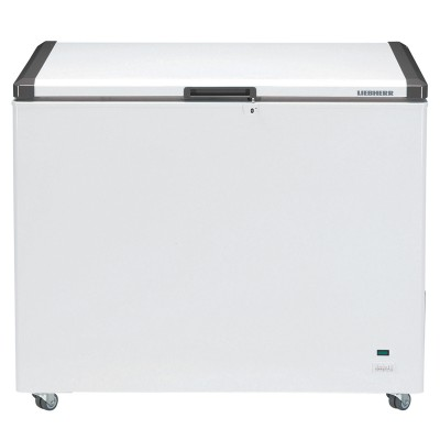 Liebherr EFL3505 Chest Freezer