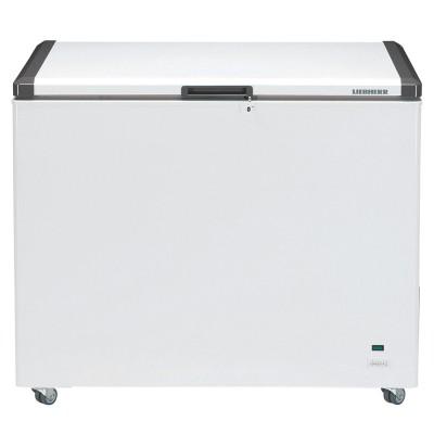 Liebherr EFL3505 Chest Freezer