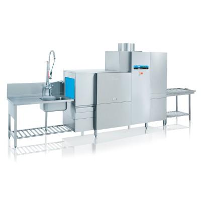 Meiko K160Pi Rack Dishwasher