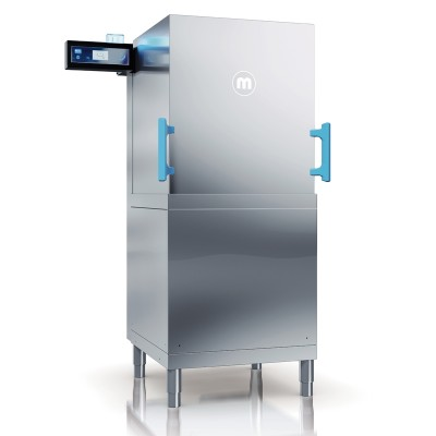 Meiko M-iClean H Pass Through Dishwasher