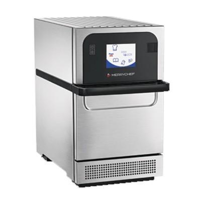 Merrychef eikon e2s Speed Cook Oven
