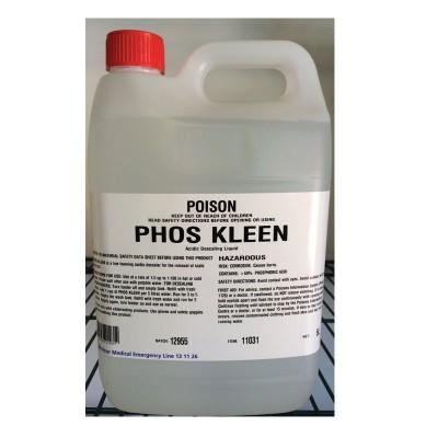 Phos Kleen