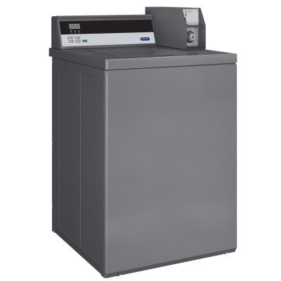 Primus PWNBX Top Load Washer