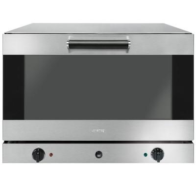 Smeg Professional ALFA143XM Convection Oven