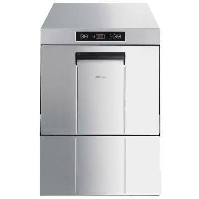 Smeg Ecoline UD505D Underbench Dishwasher