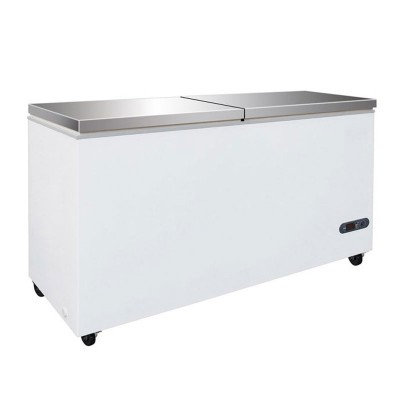 Thermaster Chest Freezer