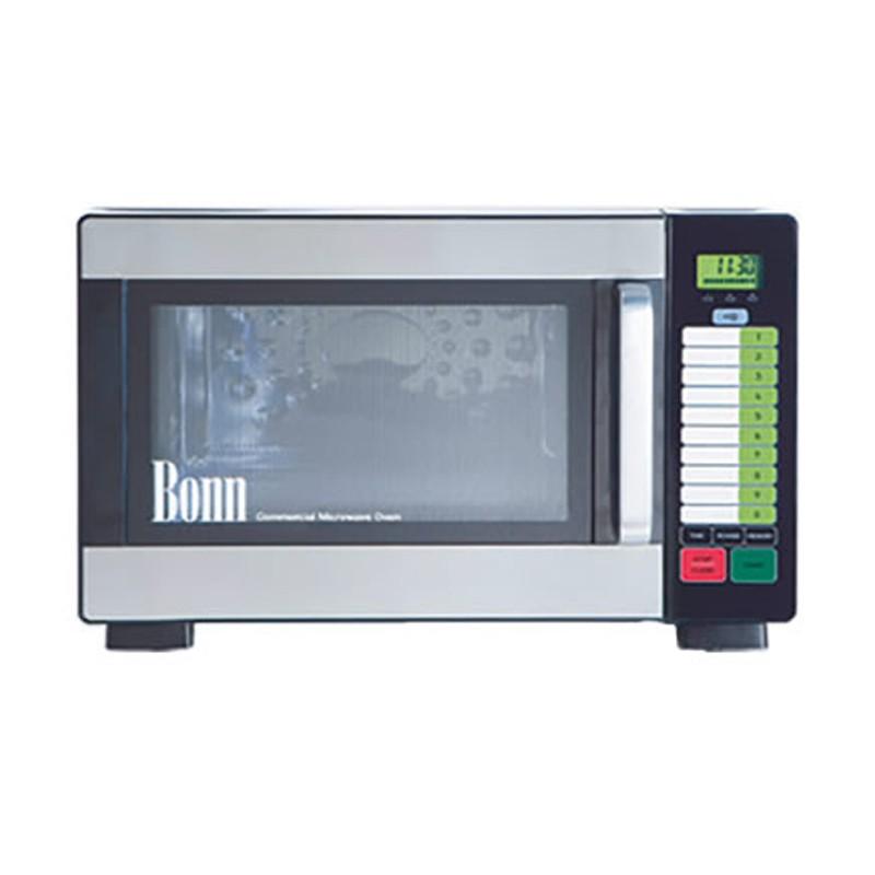 Bonn CM-1042T Commercial Microwave