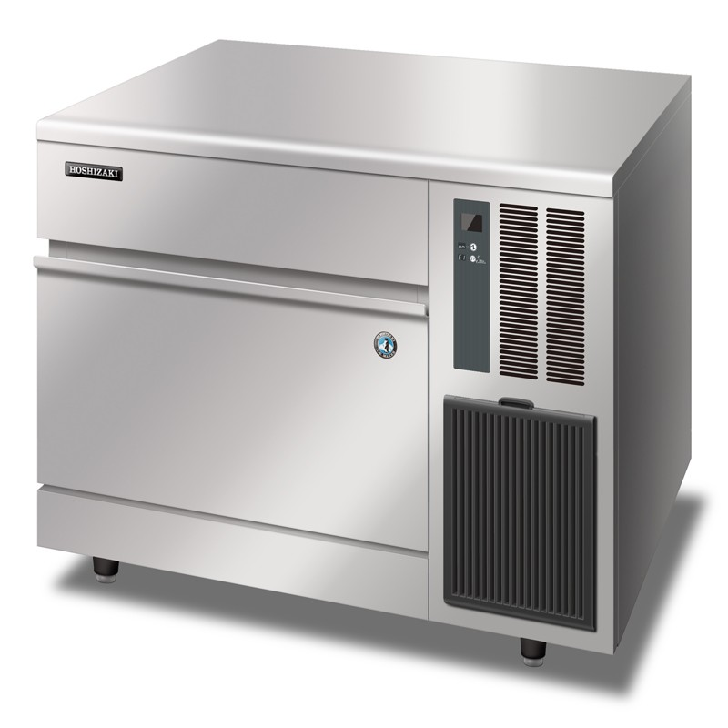 Hoshizaki IM30CNE-25 Ice Machine