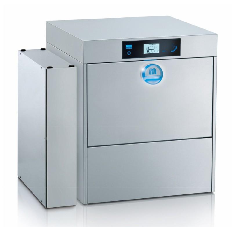 Meiko MiClean UM Dishwasher