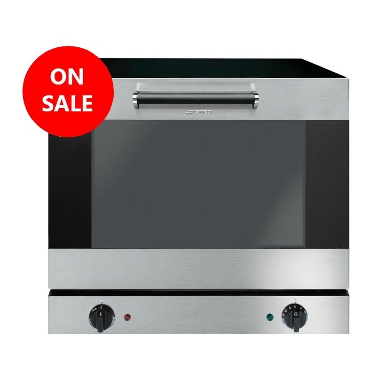 Smeg Professional ALFA43 Convection Oven - ON SALE