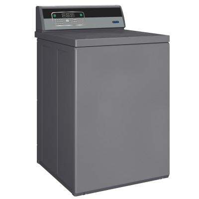 Primus Top Load Commercial Washer
