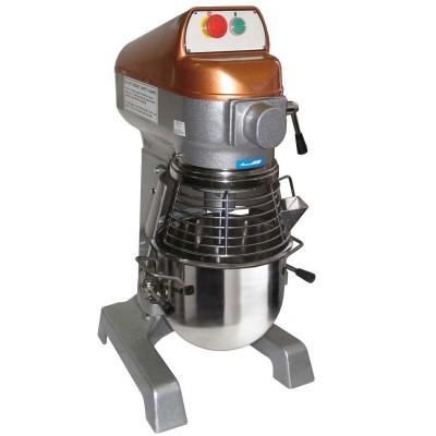 Robot Coupe SP100 Planetary Mixer