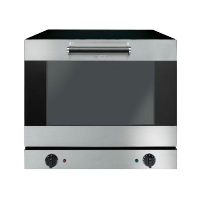 Smeg Professional ALFA43 Convection Oven