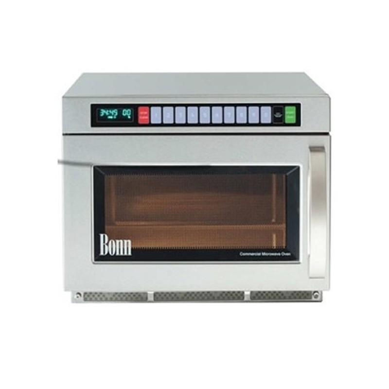 Bonn CM-1401T Commercial Microwave