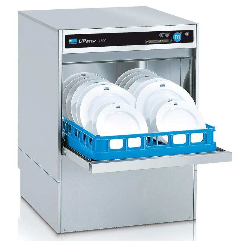 Meiko UPster U500 Undercounter Dishwasher