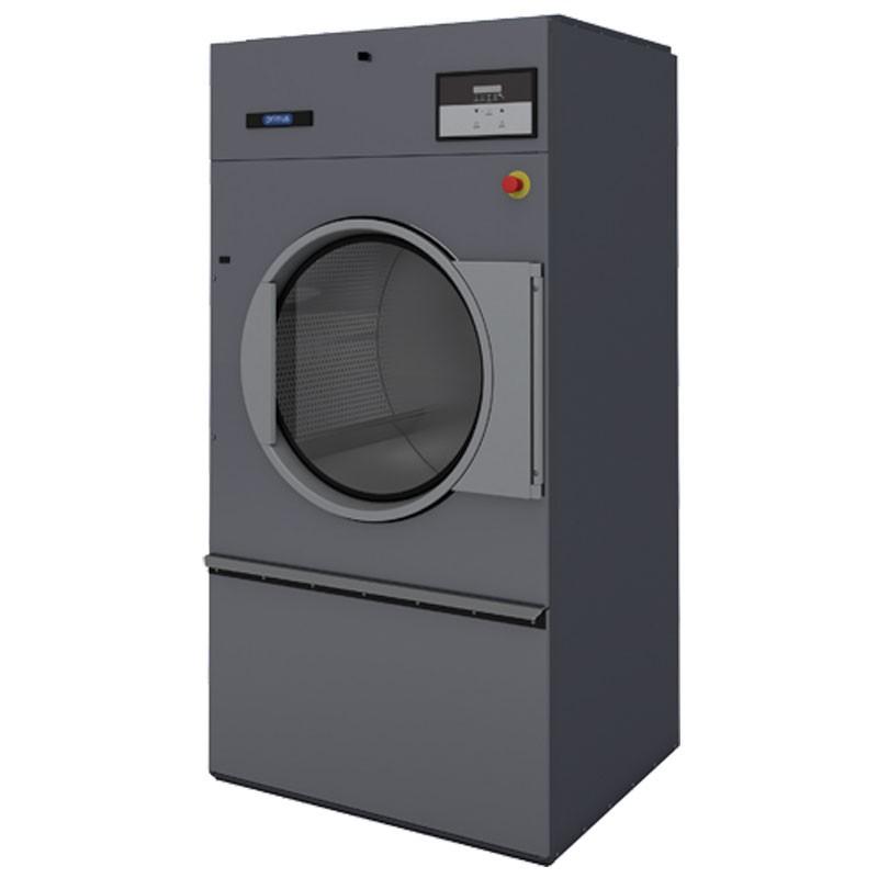 Primus DX25 Commercial Dryer