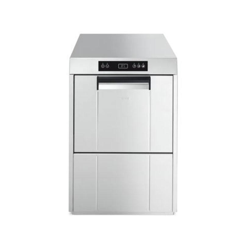 Smeg CWG411MDA Undercounter Dishwasher