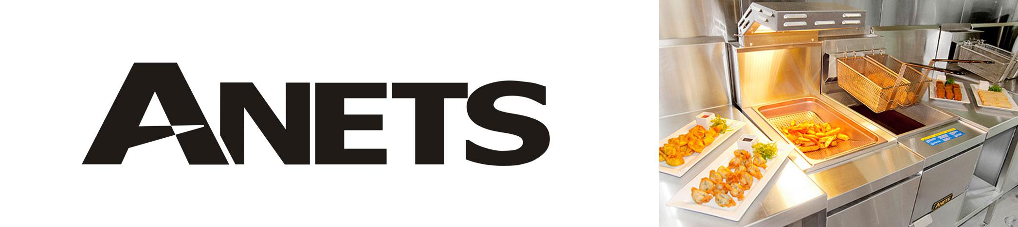anets-brand.jpg