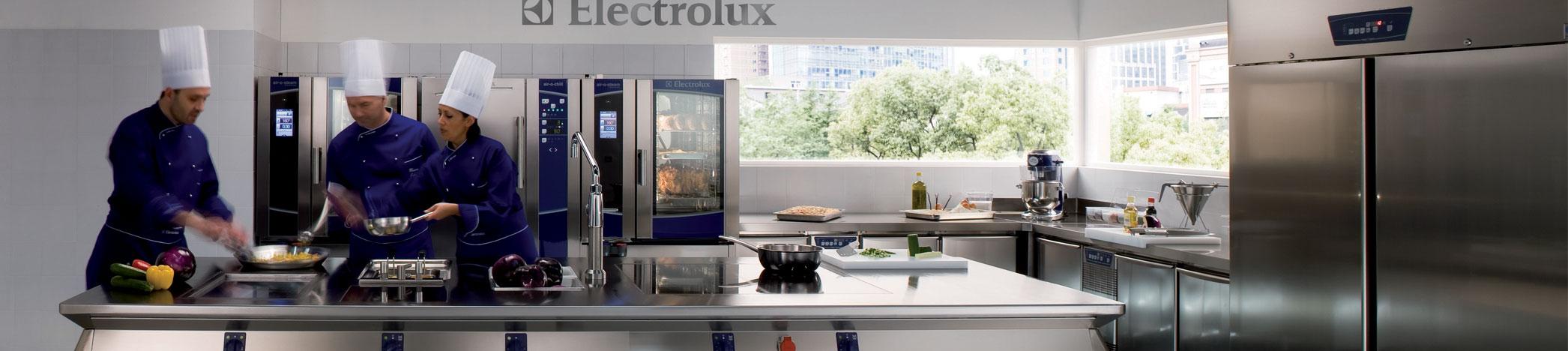 electrolux-brand-image.jpg
