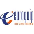 euroquip-logo.jpg
