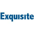 exquisite-brand-logo.jpg
