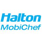 halton-mobichef-logo.jpg