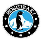 hoshizaki-logo.jpg