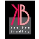 kay-bee-logo.jpg