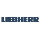liebherr-brand-logo.jpg