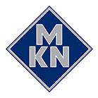 mkn-sq.jpg