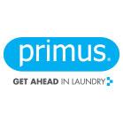 primus-sq.jpg