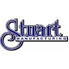 stuart-logo.jpg
