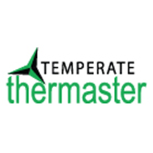 Thermaster