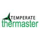 thermaster-logo.jpg
