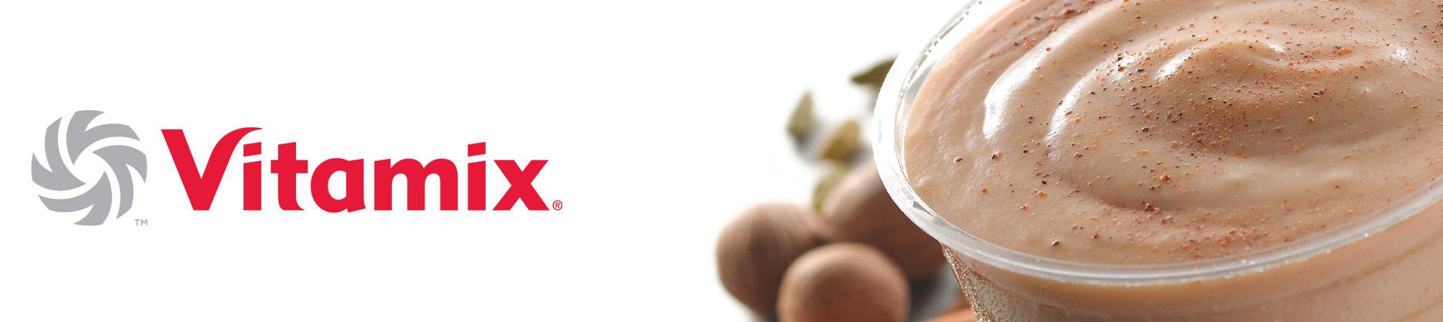 vitamix-brand.jpg