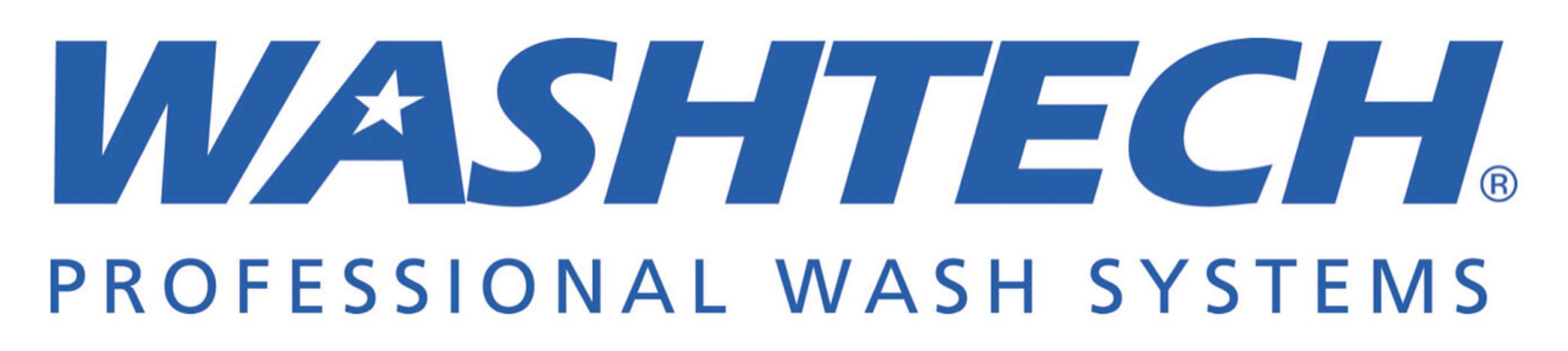 washtech-banner.jpg