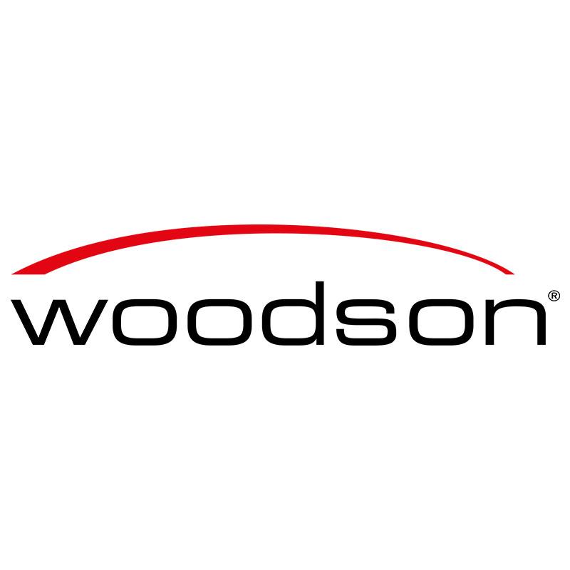woodson-black-800.jpg