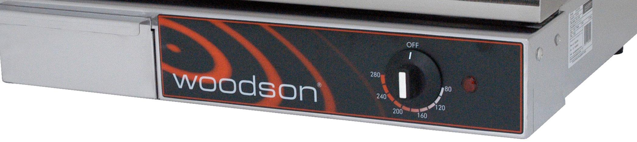 woodson-brand.jpg