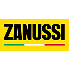 zanussi-website.jpg